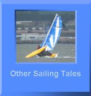 other sailing square button